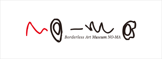 Borderless Art Museum NO-MA