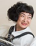 Takedayumiko