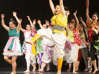 4_miyagi_dance