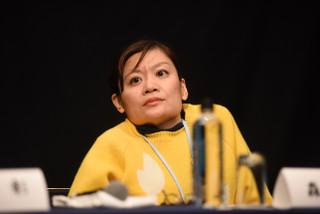 Moritakazuyo709