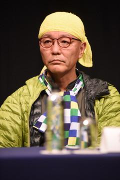 Sadayukitoshiaki731
